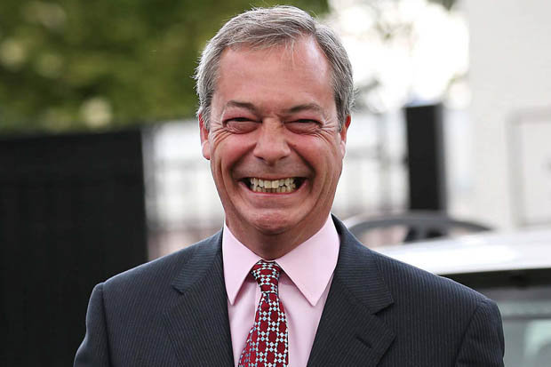 Nigel_Farage_Ukip_elections_Westminster-380402