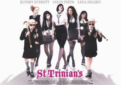 St_Trinian's_(2007_film)