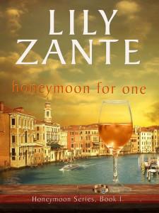 honeymoon-for-one
