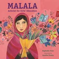 malala-activist-for-girls-education