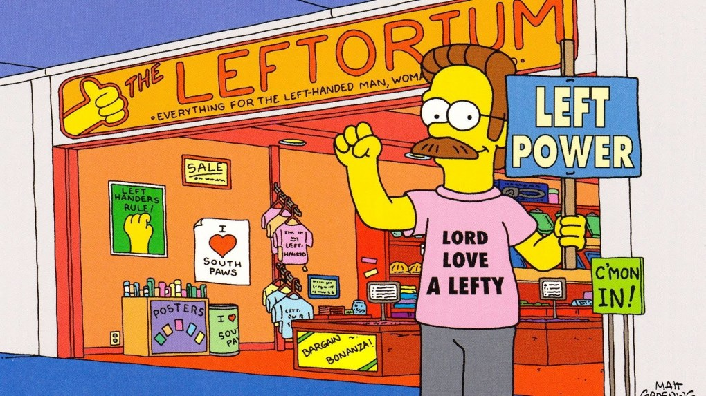 Ned Flanders Lefty.jpg