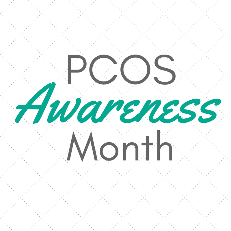 PCOS Awareness.png