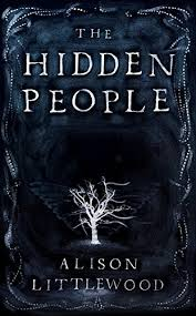 the-hidden-people
