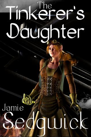 the-tinkerers-daughter