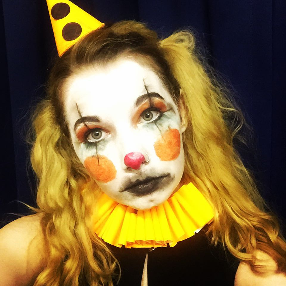 Clown Costume.jpg