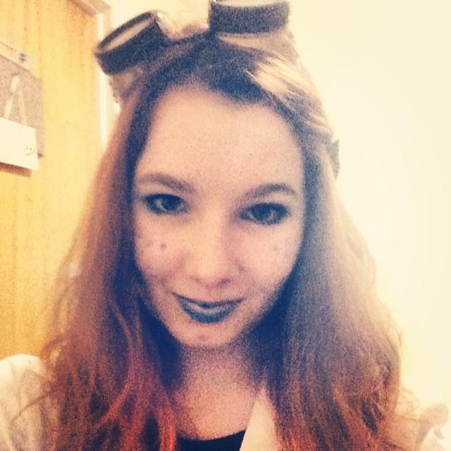 walter-girl-costume
