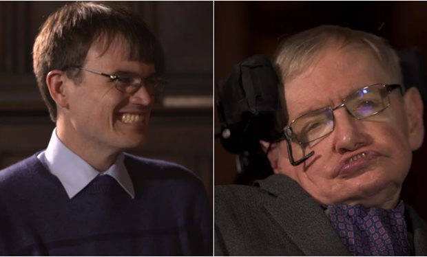 Eric_Monkman_missed_out_on_winning_University_Challenge___but_did_get_to_meet_his_hero_Professor_Stephen_Hawking