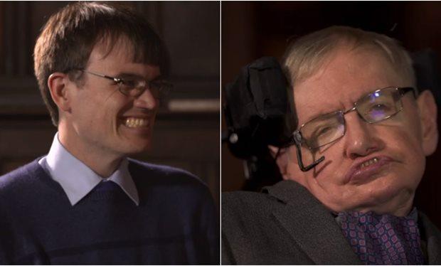 Eric_Monkman_missed_out_on_winning_University_Challenge___but_did_get_to_meet_his_hero_Professor_Stephen_Hawking