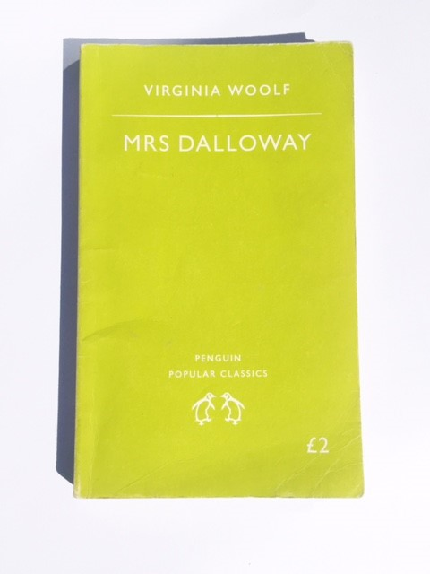 Mrs Dalloway.jpg